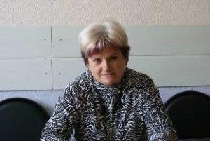 kostukovich